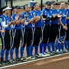 0525 madison softball 1