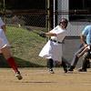 16 09 24 Mansfield Softball-157
