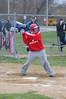 Bulldogs_04-16-2011_0514