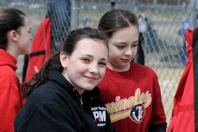Bulldogs_04-30-2011_490