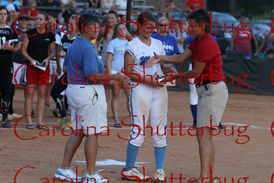 north_south201006167