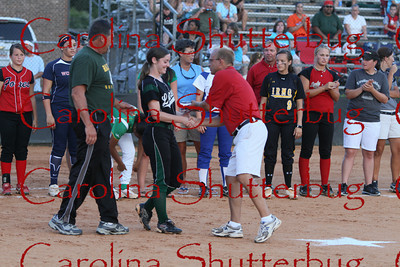 north_south2010061611