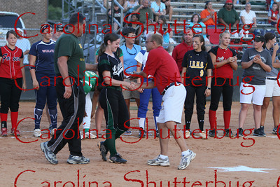 north_south2010061612
