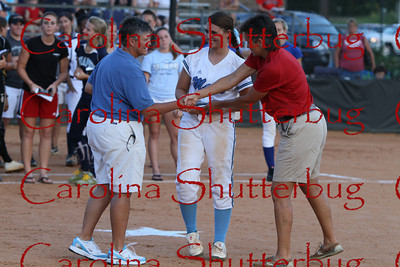north_south201006169