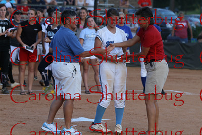 north_south201006168