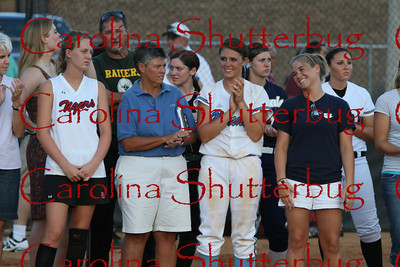 north_south201006166