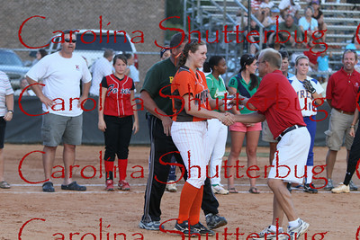 north_south2010061616