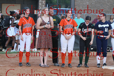 north_south2010061610