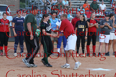 north_south2010061613