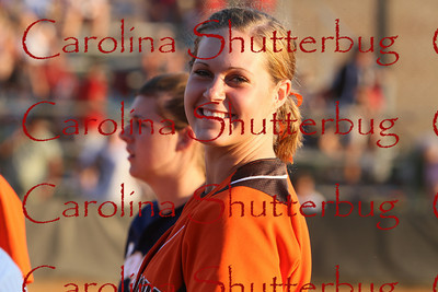 north_south201006164