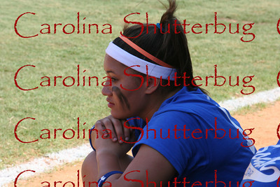 north_south200406282