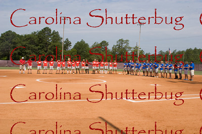 north_south200406281