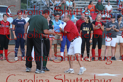 north_south2010061614