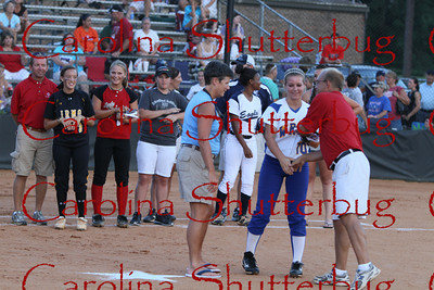 north_south2010061620