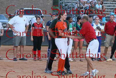north_south2010061617