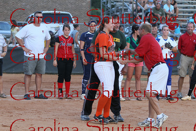 north_south2010061618