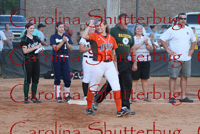 north_south2010061615