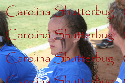 north_south200406283