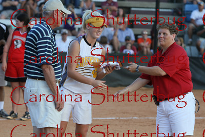 north_south201006165