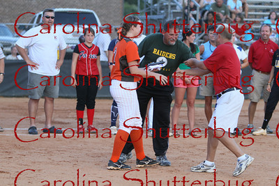 north_south2010061619