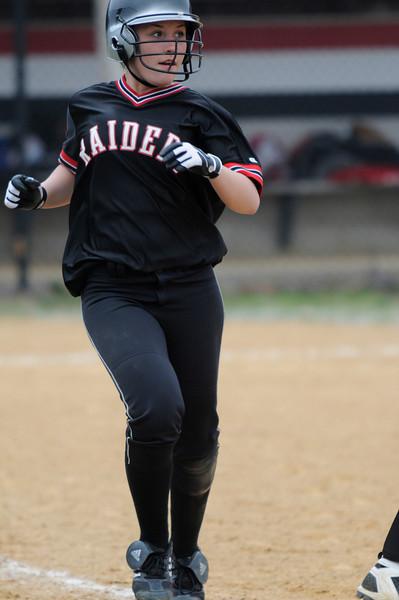 Raiders_04-11-2011_0148