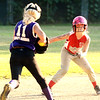 0716 gen-pv little league 5