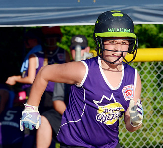 0716 gen-pv little league 2