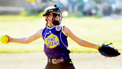 0716 gen-pv little league 7
