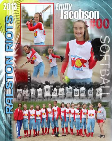00 Jacobson Riots
