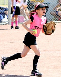 Richardson Sports net