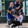 High School Softball<br /> Warren 5, Circleville 3<br /> May 15 2017