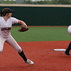 2015 UIL 6A Regional Quarterfinals Lake Travis vs Atascocita Game 2