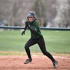 NJCAA: Oakland CC Softball