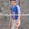 Softball Heritage Riverside (235 of 676)