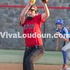 Softball Heritage Riverside (223 of 676)