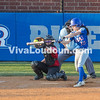 Softball Heritage Riverside (76 of 676)