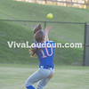 Softball Heritage Riverside (157 of 676)