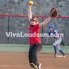 Softball Heritage Riverside (224 of 676)