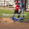 Softball Heritage Riverside (40 of 676)