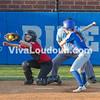 Softball Heritage Riverside (61 of 676)