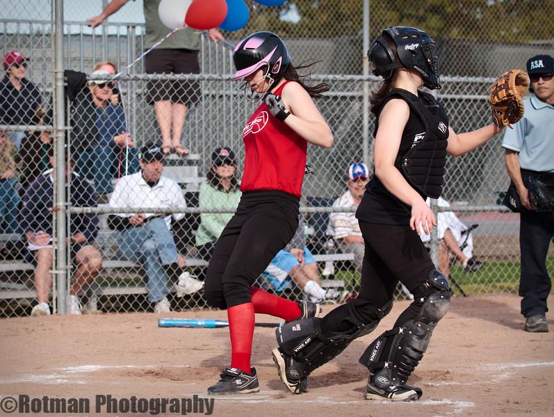 Softball 3-12-1855.jpg