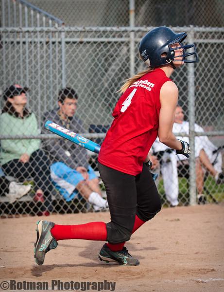 Softball 3-12-1844.jpg