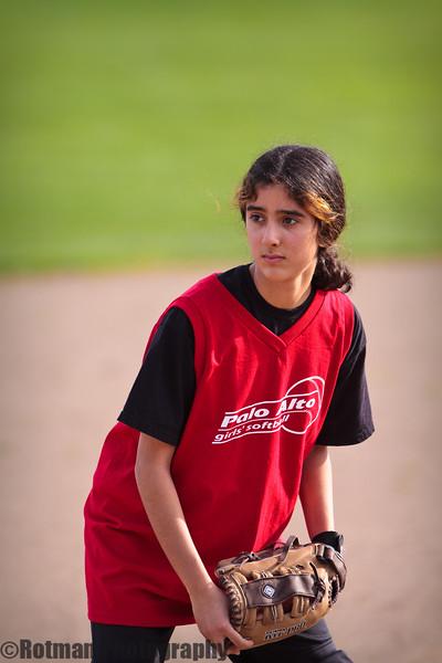 Softball 3-12-1503.jpg