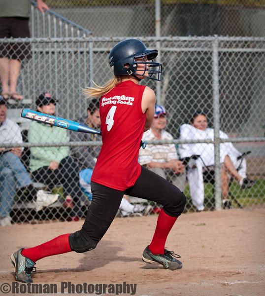 Softball 3-12-1843.jpg
