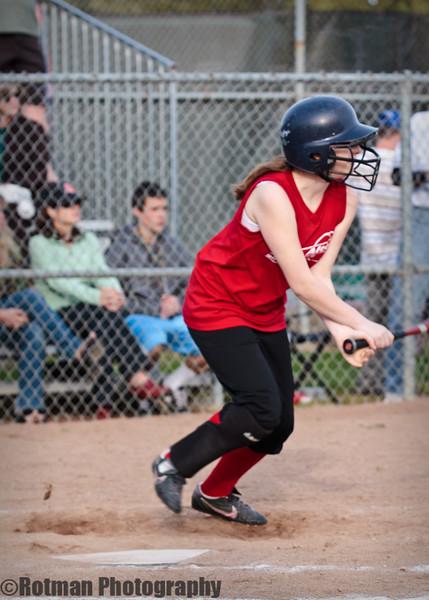Softball 3-12-2026.jpg