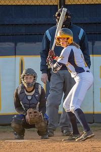 Softball,Loudoun County,Tuscarora