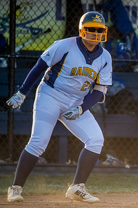 Softball,Loudoun County,Tuscarora