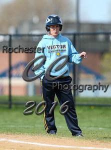 Coach, RCCP8228
