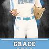 Grace Ozog