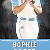 Sophie Bater